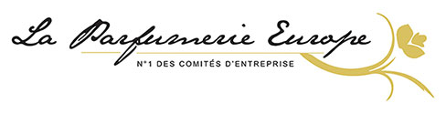 CSE 84 - Leroy Merlin du Vaucluse - Parfumerie Europe