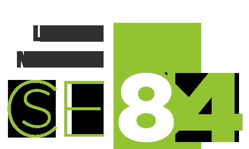 CE84 Leroy Merlin